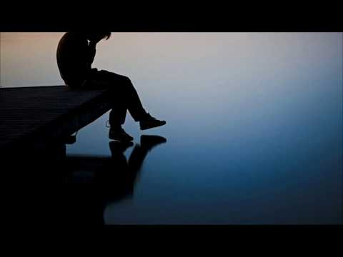 Akelapan Shayari|loneliness Poem In Hindi Urdu|alone Poem|sad Poem|breakup Shayari|best Sad Shayari