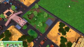 Wombat Safari | Zoo Tycoon 2: Zookeeper Collection [3]