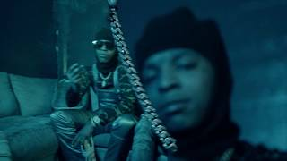 Смотреть клип Lil Gotit Ft. Zack Slime - I Told Em
