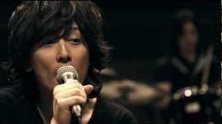 2011年7月20日発売「青木隆治 / Lien」より。 青木隆治「Lien~選ばれ...