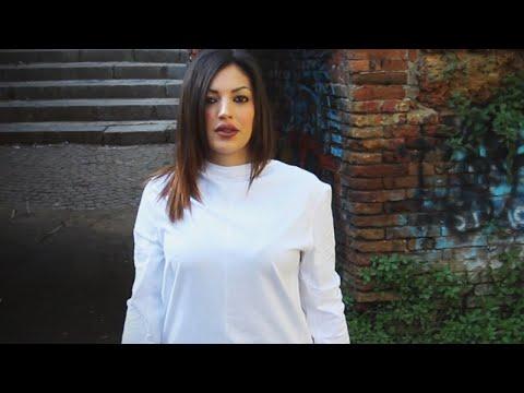 Roberta Bella - Non credi più all'amore (Ufficiale 2018)
