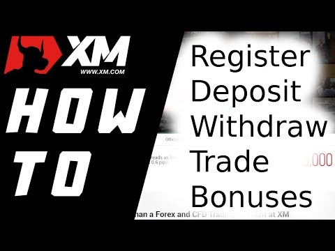 xm.com-how-to-register/deposit/withdraw/trade/bonuses-full-forex-tutorial
