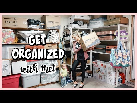 garage-clean-out-&-organization!-tips-for-storage-|-olivia-zapo