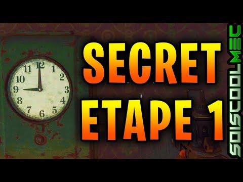 bo4-tuto-:-secret-partie-1-alpha-omÉga,-rÉglez-les-horloges,-easter-egg-dlc-3-black-ops-4