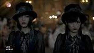 AKB48  UZA Music Video -Dance ver.   カラオケ  pv  フル  full   ウザっぽく歌ってみた
