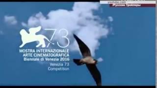 В Самаре состоялась премьера нового фильма Эмира Кустурицы «По млечному пути»