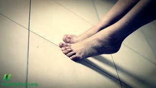 Léčba bolestivé diabetické neuropatie