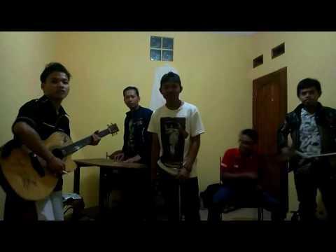 Cinta Gila Ost Anak Jalanan..Cover By Geng Ngampak