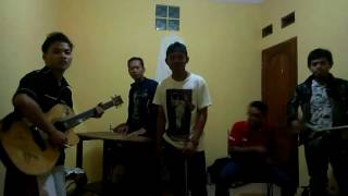 Video Cinta gila ost Anak jalanan..Cover by geng ngampak download MP3, 3GP, MP4, WEBM, AVI, FLV Agustus 2017