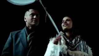 Мажор 2 // Катя и Игорь // Никому не отдам