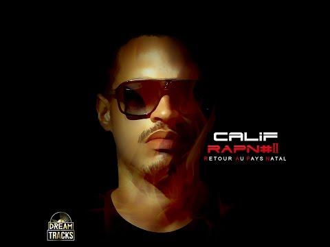 Calif - RAPN#2