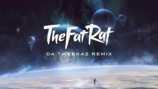 TheFatRat ft. Laura Brehm - The Calling (Da Tweekaz Remix) ( Clip)