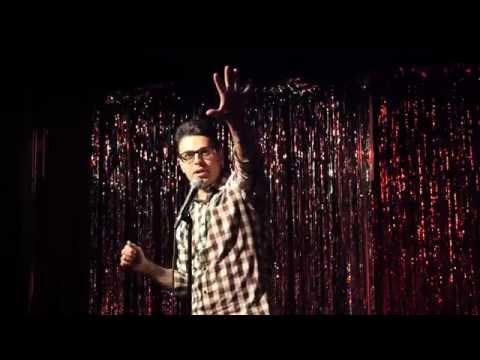 Reza Peyk - And I'm over here fainting