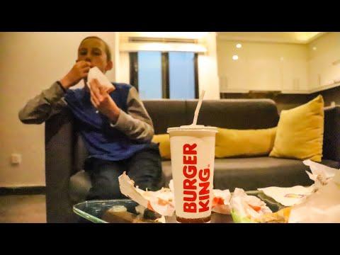 american-fast-food-haul...in-pakistan