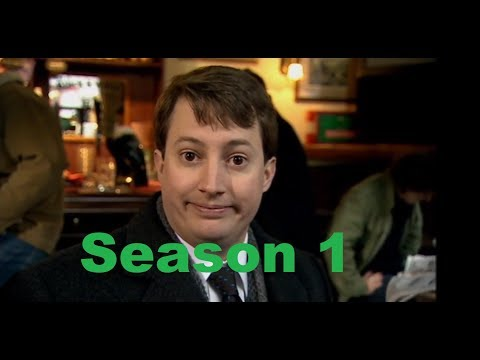 Peep Show - Out Of Context (S1)