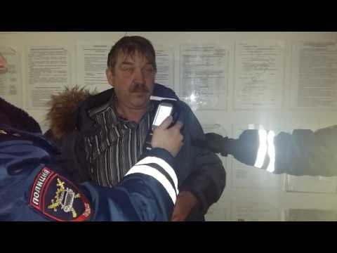Пьяный водитель, протаранивший 5 машин в Глазове, заплатит штраф 30 тысяч