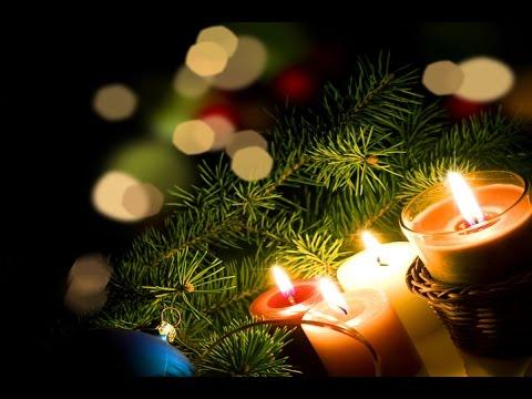 Mellow Jazz Christmas - White Christmas - Pete Christlieb & Slyde Hyde