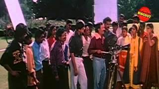 O Prema Devathe – ಓ ಪ್ರೇಮ ದೇವತೆ (2007) || kannada Movie Free Download