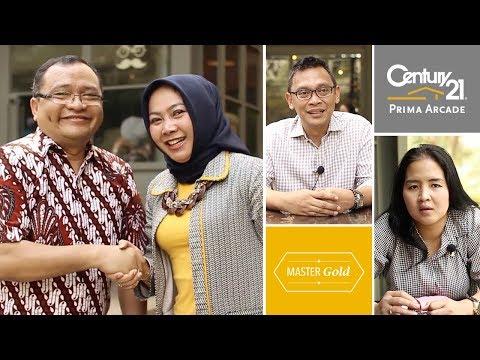 Endang Kumalasari: Customer Satisfaction is The Key of Success