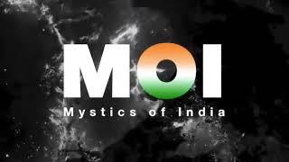 mystics-of-india-rhythmic-music-ringtone