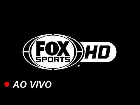 FOX SPORTS AO VIVO 22/02/2020