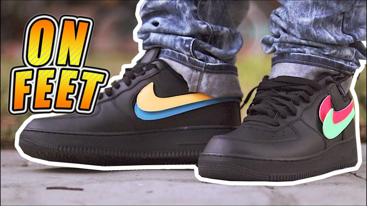 4738756cfc9 Air Force 1