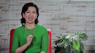 Gambar cover Women Corner - လူခ်စ္လူခင္မ်ားျပီး ေပါငး္သင္းဆက္ဆံေရးေကာင္းေစဖို႔  (May Thingyan Hein)