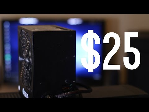 the-$25-gaming-pc-vs-league-of-legends,-minecraft,-overwatch-&-more!-|-oztalkshw