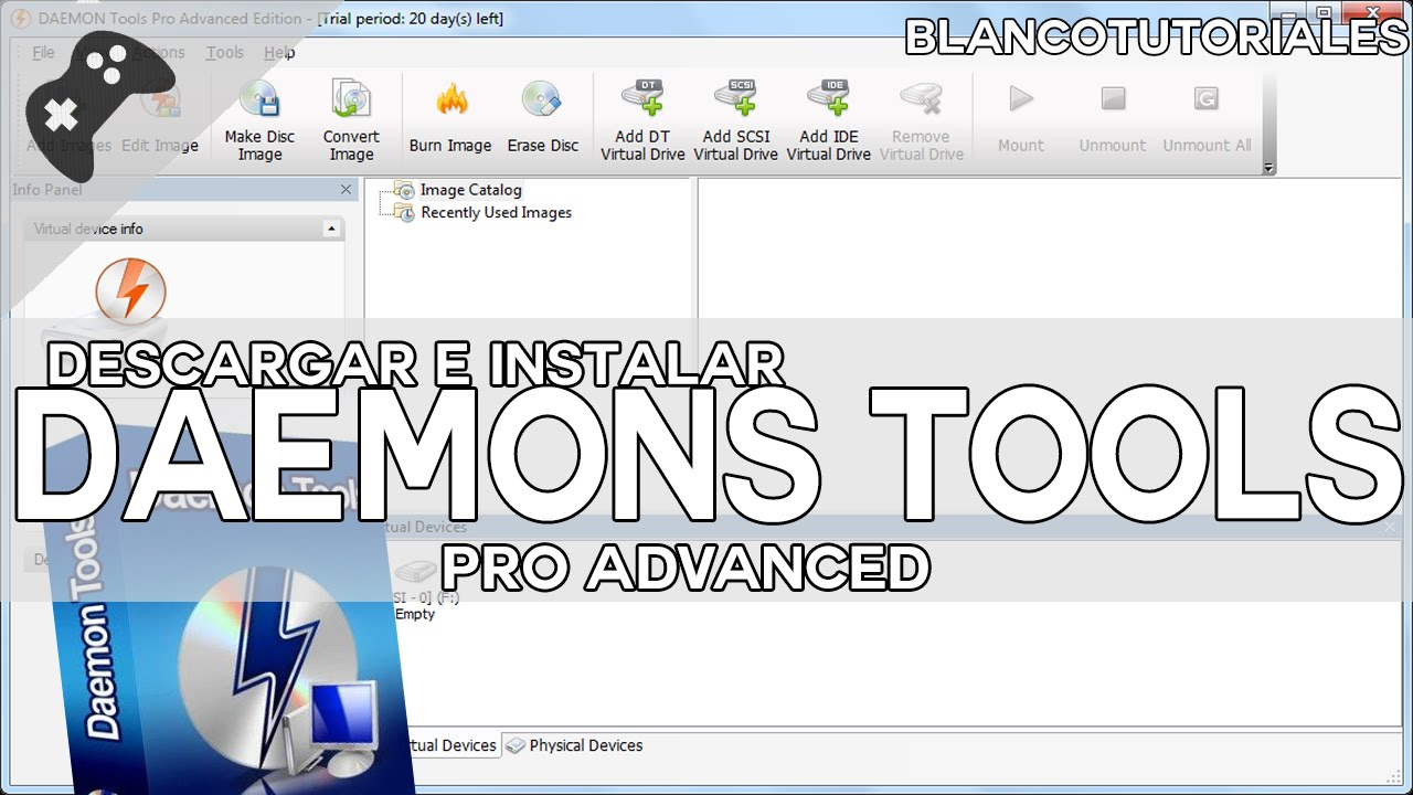 how to make winrar default not daemon tools
