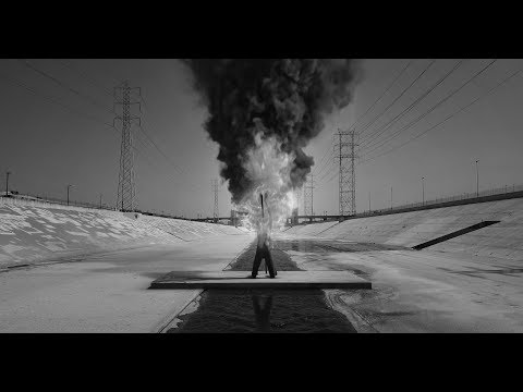 Deru - Torn In Two - Official Video