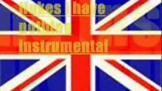 flukes i have nothing instrumental