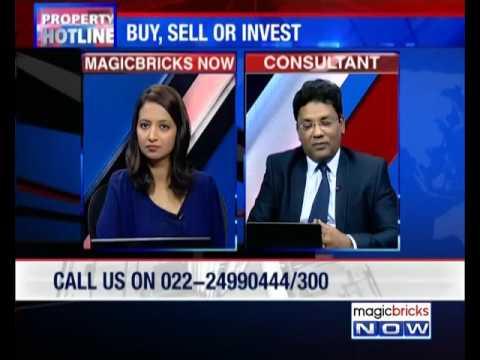 Is Ekta Parksville at Virar a good investment bet?- Property Hotline