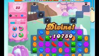 Candy Crush-Level 1471