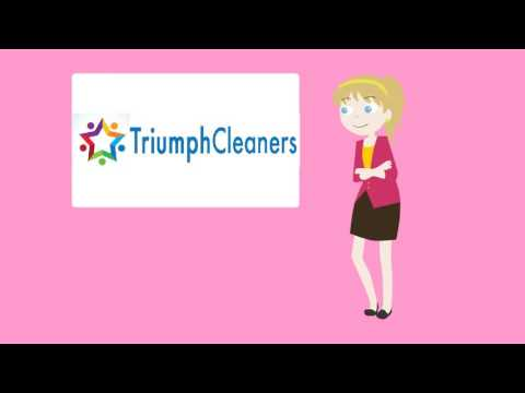 Maids Los Angeles - House Cleaning Service in southern california