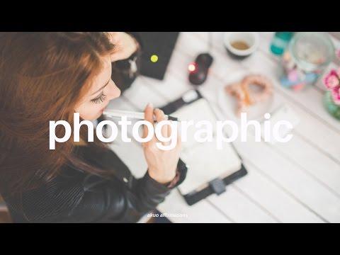Photographic Memory Subliminal | Superhuman Memory