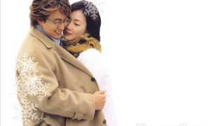 Winter Sonata Classics - 13 Jours En France
