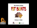 Download French Vanilla x Jai Swift - Fat Blunts (Prod. Phresh) [Thizzler.com] MP3 song and Music Video