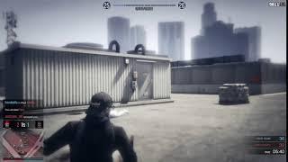 Grand Theft Auto V_20180803062334