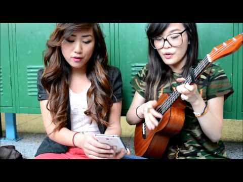 We Could Happen (AJ Rafael Cover) - Isabell Thao & Ka Lia Yang