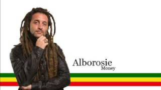 Watch Alborosie Money video