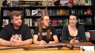 Stephen King 11.22.63 Hulu Series Episode 7 Review - ENFUEGOTAINMENT