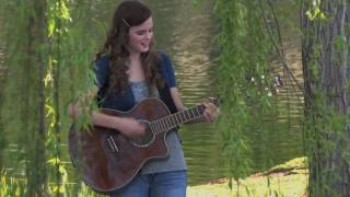 Watch Tiffany Alvord Change video