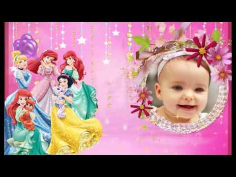 princess-theme-whatsapp-birthday-invitation