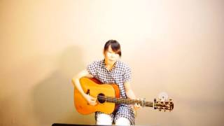 title:soup words and music:福山雅治 Performed:藤原さくら 一緒にいた...