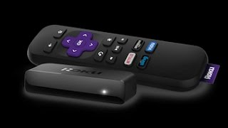 Review: Roku Express