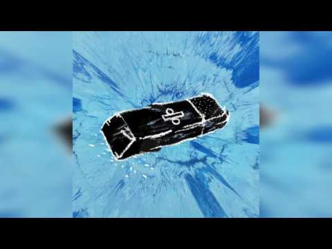 Ed Sheeran - Eraser [Instrumental]