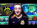 BUYING THE ENTIRE NEW ROCKET LEAGUE SEASON 1 ROCKET PASS! | ALL NEW ITEMS AND DROPS ARE HERE!