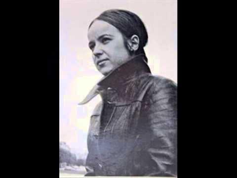 Schumann - Catherine Collard (1988) Kinderszenen op  15