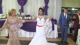 Сватба на Албена и Радослав 2 част