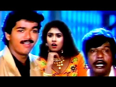 Coimbatore Mappillai Tamil Online Movies Watch # Tamil Movies Full Length Movies # Movies Tamil Full